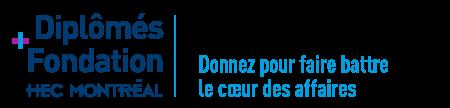 Édifice centre ville Logo